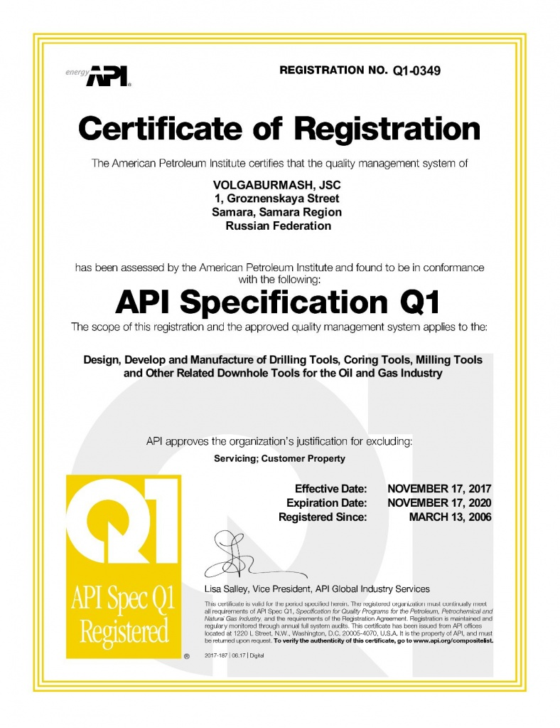 Certificate Q1-0349-page-001.jpg